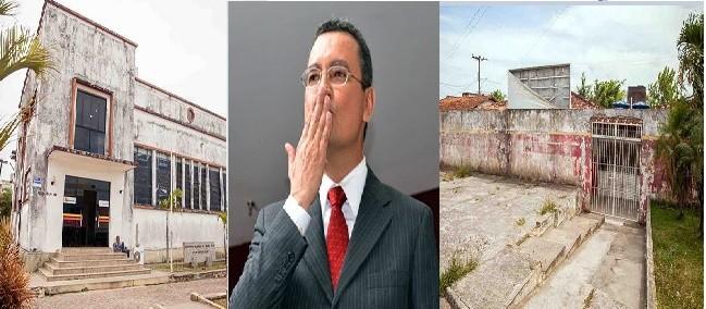 governador-rui-costa-governo-do-estado-da-bahia-pt-petista-partido-dos-trabalhadores