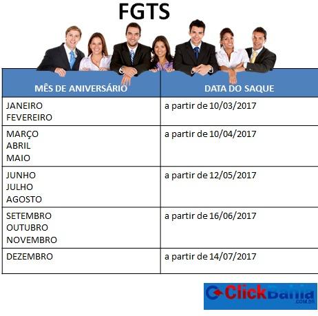 FTGSe