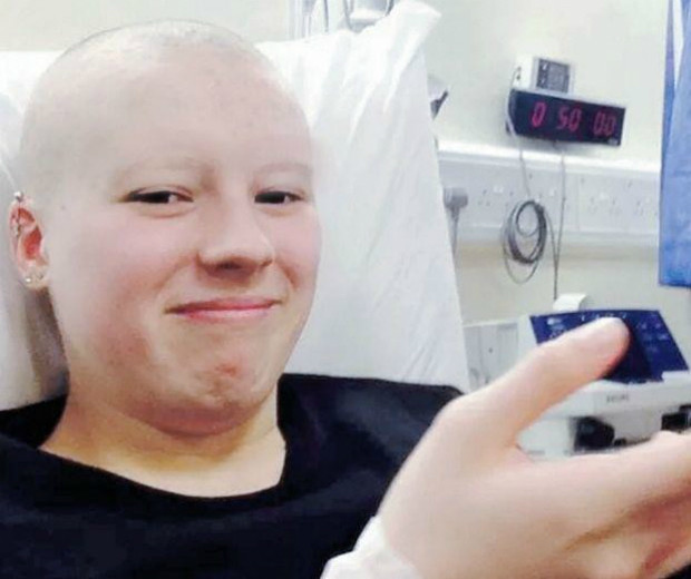 RTEmagicC_123_eli_stewart_cancer.jpg