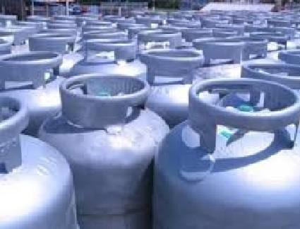 Petrobras aprova política de preço do gás de cozinha