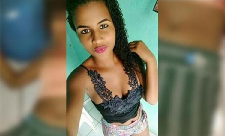Fatalidade: adolescente é encontrada morta dentro de casa na Bahia