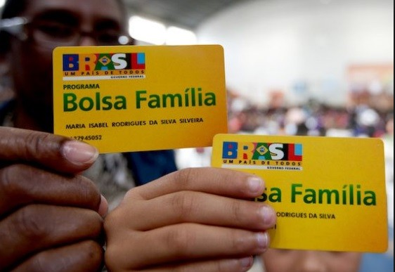 Governo federal lança plano para promover autonomia das famílias de baixa renda