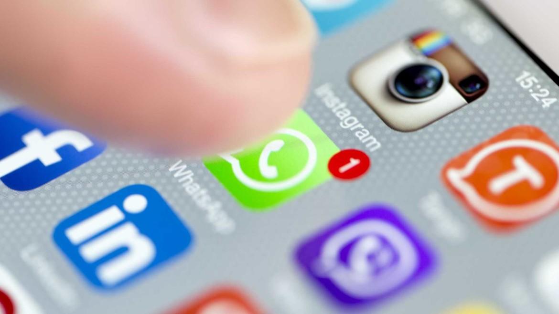 Briga de vizinhos pelo WhatsApp termina em morte no Distrito Federal