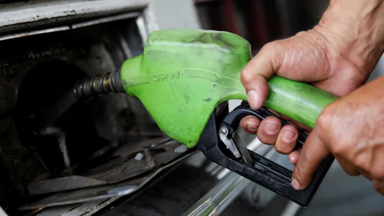 Petrobras anuncia novo aumento da gasolina, agora de 2,6%