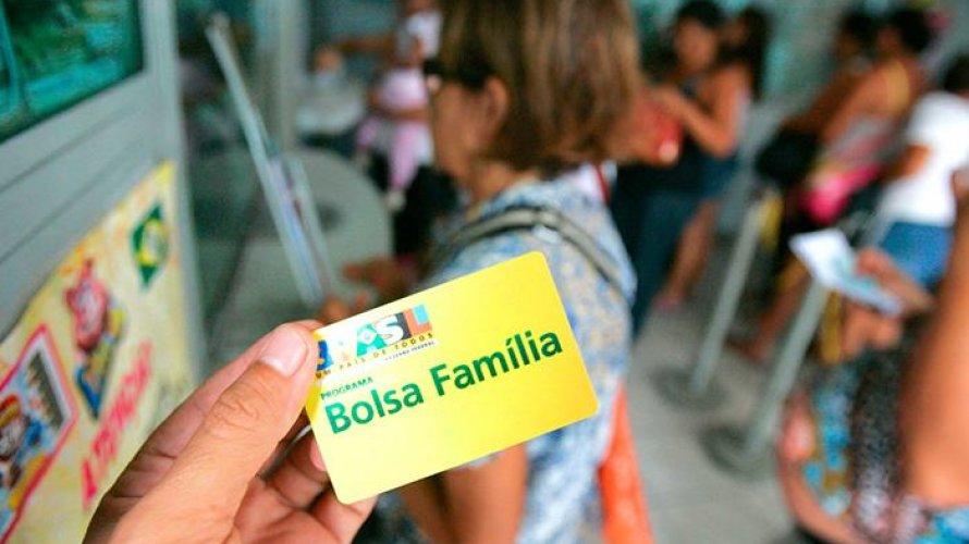 Auditoria no Bolsa Família identifica R$ 1,3 bilhão pago indevidamente
