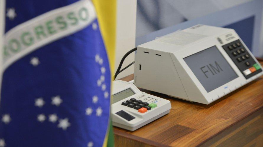 TSE permite que candidatos financiem a própria campanha eleitoral