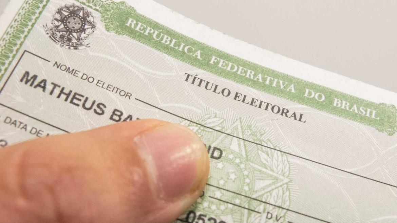 Documento de identidade vai ser unificado a partir de julho