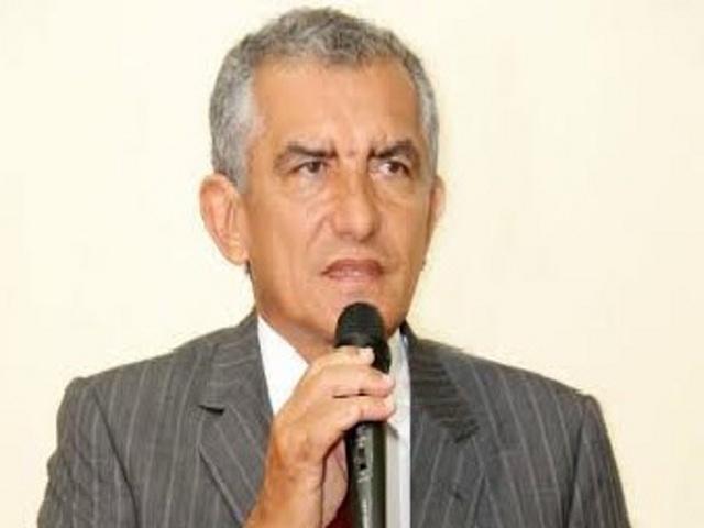 Justiça recebe denúncia e prefeito de Catu vira réu em ação por crime de responsabilidade - http://mapelenews.com.br/